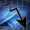 為替リスクの正しい理解と減らす手法まとめ
