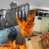 ギリシャ危機とは?知っておきたい知識まとめ